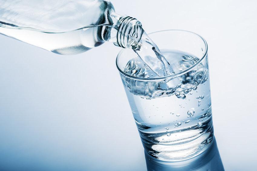 water faiza beauty cream