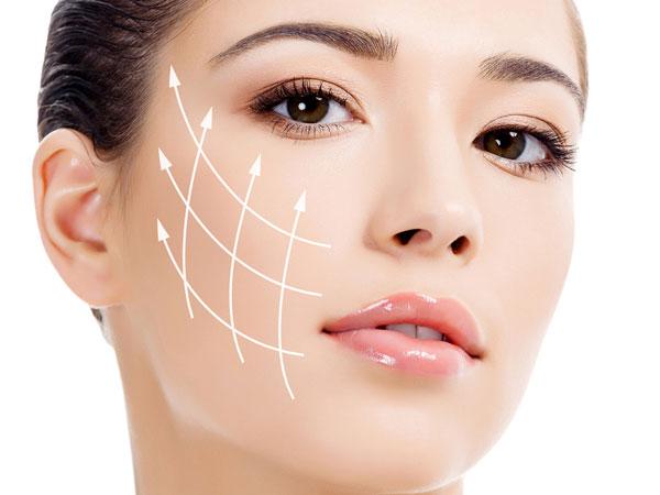 skin elasticity beauty benefits