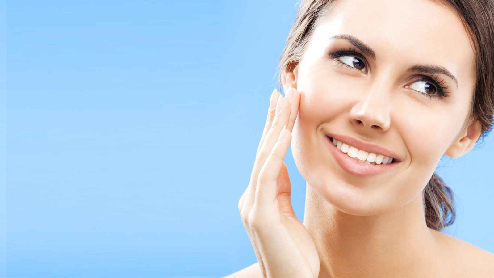 Best Natural Products For Face Care