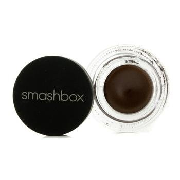 smash get set waterproof eyeliner faiza beauty cream