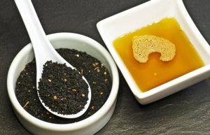 black seed and olive oil faiza beauty cream