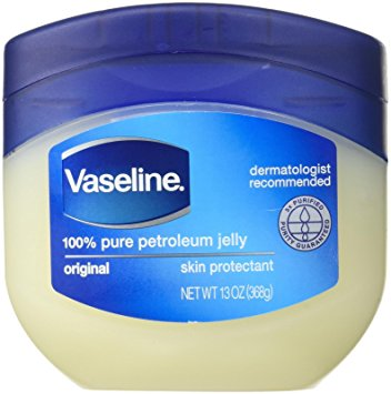 petroleum jelly faiza beauty cream