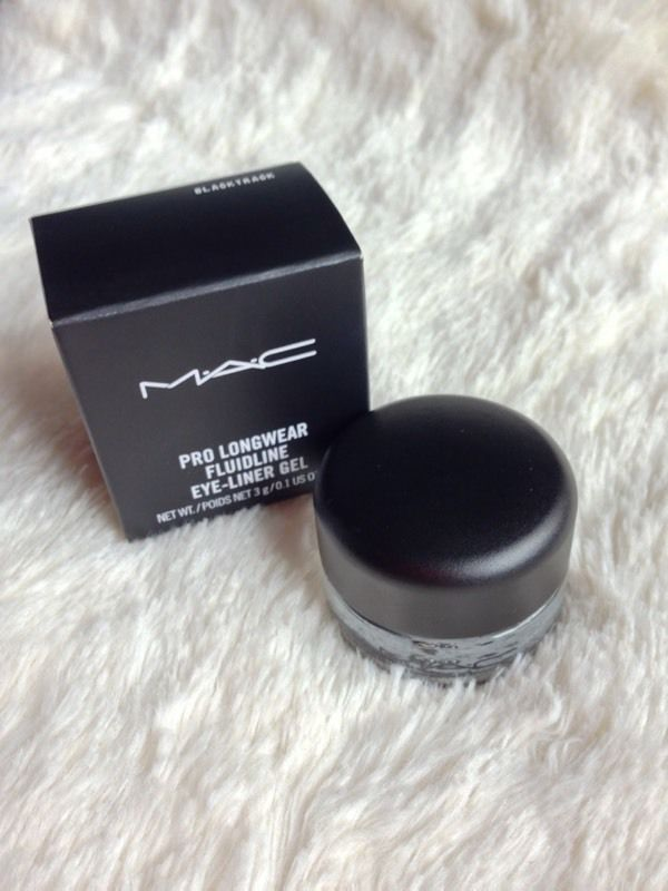 MAC faiza beauty cream
