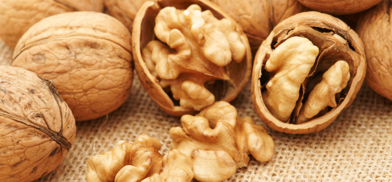 Walnuts faiza beauty cream