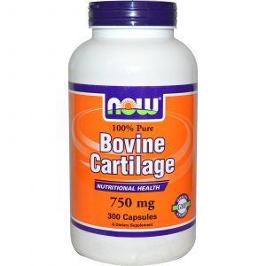 bovine cartilage faiza beauty cream