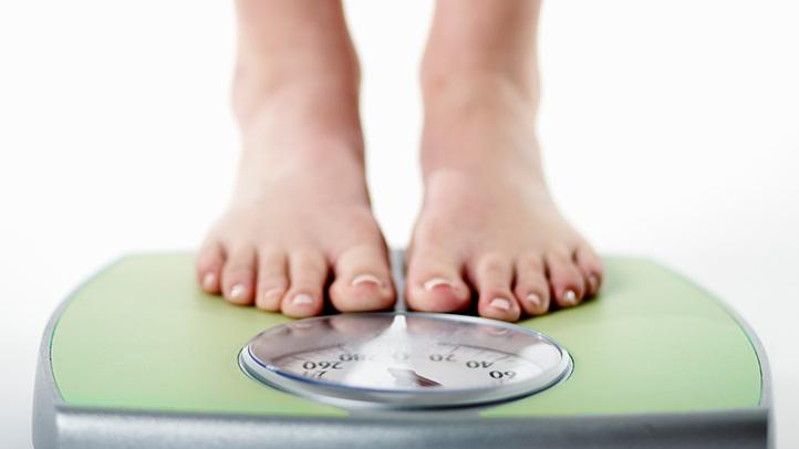 weight loss faiza beauty cream