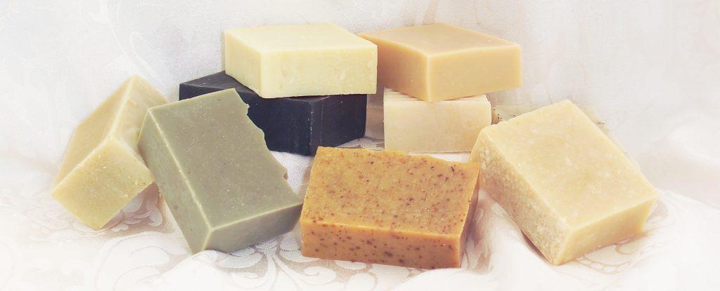 Soaps faiza beauty cream