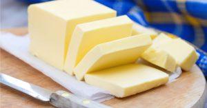 butter FAIZA BEAUTY CREAM