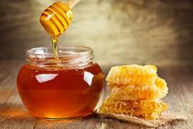 Honey Faiza Beauty Cream