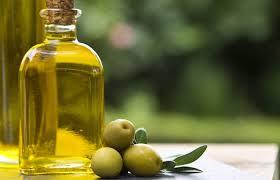 Olive Oil - Faiza Beauty Cream