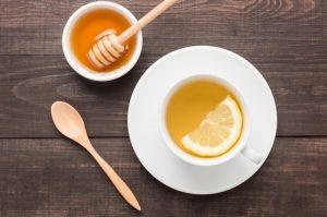 lemon and honey faiza beauty cream