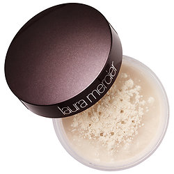 translucent powder faiza beauty cream
